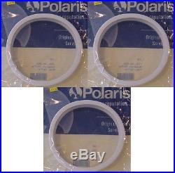 3 Polaris MAX TRAX C-10 C10 Tire fits 180 280 380 360