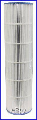 4 New UNICEL C-7490 Hayward Replacement Pool Filter C-5500 C-5520 FC-1297 PA137