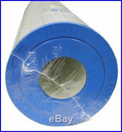 4 Pack NEW Unicel C-7459 Pool/Spa Filter Cartridge JANDY PJAN85 CL340 FC-0800