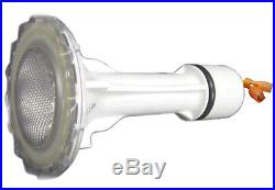 Aqualuminator Above Ground Pool Replacement Bulb NEW Pentair light 69100000