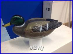 Duck Floating Chlorine Dispenser
