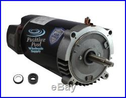 Ust1102 affordable pool parts for Us motors 1081 pool motor