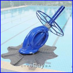 G4 Turbo Inground Above Ground Swimming Pool Automatic Cleaner Hose 1Yr Warranty