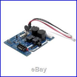 Hayward Goldline Aqua Rite PCB Main Circuit Board T-Cell 15 GLX-PCB-RITE