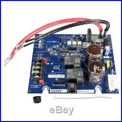 Hayward Goldline OEM GLX-PCB-RITE PCB Circuit Board Repl Aqua Rite T-CELL-15 9 3