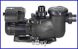 Hayward Max-Flo SP2303VSP VS Variable Speed In-Ground Swimming Pool Pump