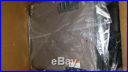Hayward Universal H-Series, Low NOx, 250K BTU Propane Spa Heater H250FDP