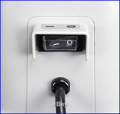 Intex 2650 Gph Saltwater System Amp Sand Filter Pump Set