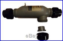 Jandy AquaPure PLC 1400 Saltwater Cell PLC1400 R0452400 Zodiac