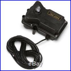 Jandy OEM Valve Actuator Replacement PE24VA JVA2440- 4424