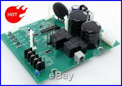 LP PCB Main Circuit Board Replacement for Hayward Goldline AquaRite GLX-PCB-RITE