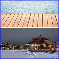 Pentair 78458100 Amerlite 110V, 500W, 50 Cord Swimming Pool Light