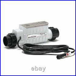 Pentair Intellichlor IC40 Salt Cell Brand New FREE SHIPPING