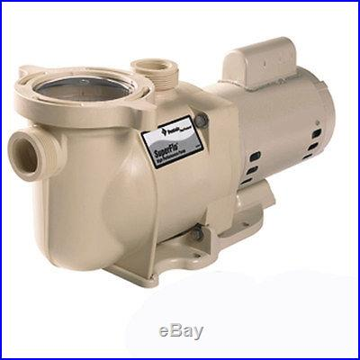 30 november 2014 affordable pool parts for 1 5 hp electric motor for pool pump