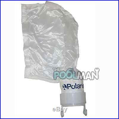 Polaris All Purpose Bag for 280 Cleaner OEM Part# K16