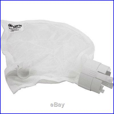 Polaris Zippered Bag for 380 360 Part 9-100-1021FACTORY REPLACEMENT