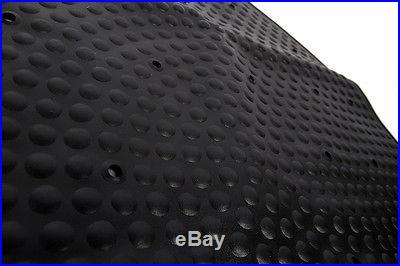 Pool Blaster Sun Dot Above Ground Round Swimming Pool Easy Solar Heater Cover