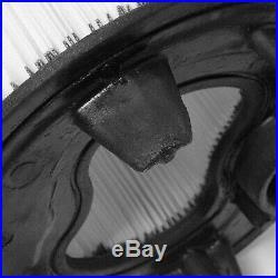 Sta-Rite System 2 Filter Replc PLM150 27002-0150S 150sq