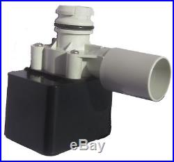 Summer Escapes F700C Replaces F1000C SFS1000 Pool Filter Pump Motor MADE IN USA