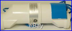 T-Cell-9 T9 Generic Hayward salt water chlorinator cell for Goldline, Aquarite