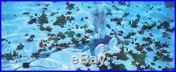 Vac-Sweep 280 Pressure Side Pool Cleaner