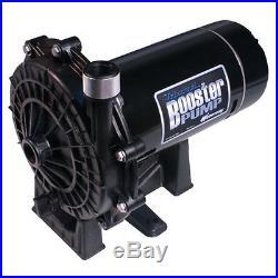 Waterway Booster Pump Replace for PB4-60 Pressure Pool Cleaner 380 280 Polaris